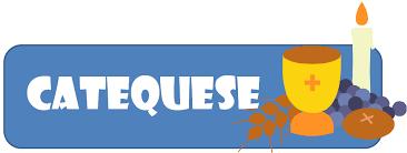 catequese2