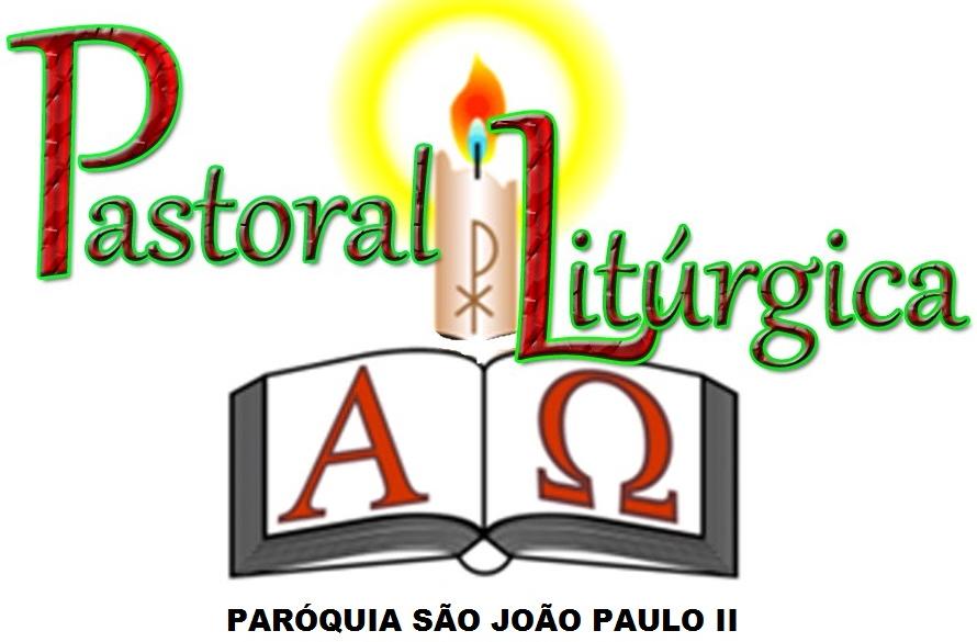 pastoral liturgia