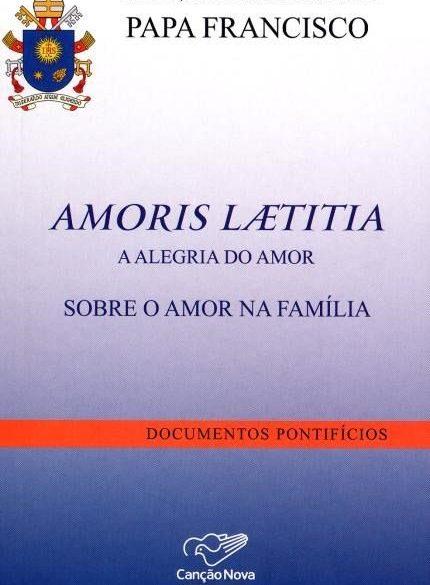 amorislaetitia ppfrancisco