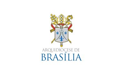 Como será a Semana Santa na Arquidiocese de Brasília