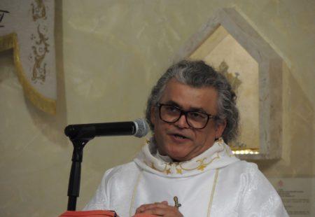 Mensagem do Padre Batalha sobre os cuidados necessários na reabertura da Igreja